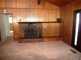 744 Forest Shade Road - Photo 3
