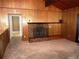 744 Forest Shade Road - Photo 4