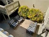 396 Cypress Drive - Photo 12