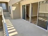 396 Cypress Drive - Photo 6