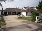 3306 El Dorado Street - Photo 2