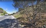 0 Longfellow Drive - Photo 2