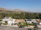 3931 Del Rey Drive - Photo 12