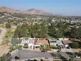 3931 Del Rey Drive - Photo 13