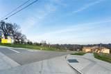 4 Hawley Trail - Photo 2