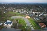 4 Hawley Trail - Photo 8