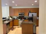 12668 Chapman Avenue - Photo 2