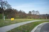 6 Hawley Trail - Photo 1