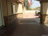 22407 Old Elsinore - Photo 2