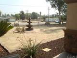 22407 Old Elsinore - Photo 4