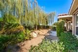 60495 Living Stone Drive - Photo 30