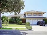 2602 Blueridge Avenue - Photo 1