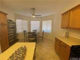 78853 Tamarisk Flower Drive - Photo 3