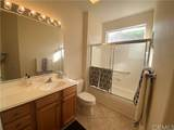 78853 Tamarisk Flower Drive - Photo 6