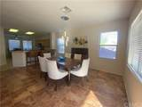 78853 Tamarisk Flower Drive - Photo 7