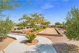56613 Desert Vista Circle - Photo 12