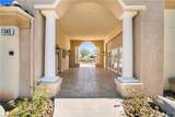 56613 Desert Vista Circle - Photo 3