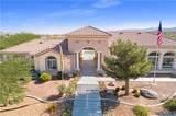56621 Desert Vista Circle - Photo 2