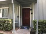 34 Seascape Drive - Photo 2