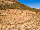 34634 Black Mountain - Photo 11