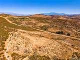 34634 Black Mountain - Photo 7