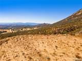 34634 Black Mountain - Photo 10