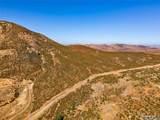 0 Black Mountain - Photo 4