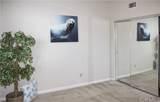 6244 Seabourne Drive - Photo 35