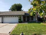 3352 Organdy Lane - Photo 1