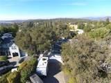 503 Hillcrest Avenue - Photo 30