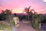 1343 Camino Cristobal - Photo 47