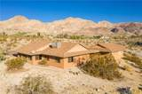 71705 Painted Canyon Road - Photo 1