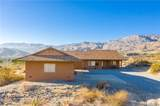 71705 Painted Canyon Road - Photo 2