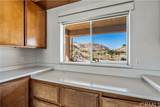71705 Painted Canyon Road - Photo 11