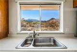 71705 Painted Canyon Road - Photo 12