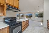 71705 Painted Canyon Road - Photo 13
