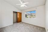 71705 Painted Canyon Road - Photo 14