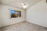 71705 Painted Canyon Road - Photo 15
