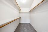 71705 Painted Canyon Road - Photo 20