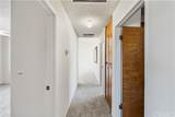 71705 Painted Canyon Road - Photo 22