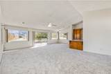 71705 Painted Canyon Road - Photo 4