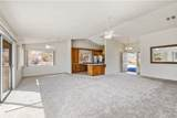 71705 Painted Canyon Road - Photo 6