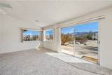 71705 Painted Canyon Road - Photo 7