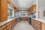 71705 Painted Canyon Road - Photo 9