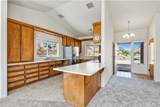 71705 Painted Canyon Road - Photo 10