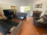14287 Foothill Boulevard - Photo 5