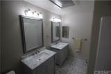 42073 Village 42 - Photo 26