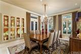 9 Sawgrass - Photo 18