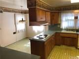 3815 Linden Avenue - Photo 3