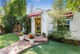 3835 Laurel Canyon Boulevard - Photo 1
